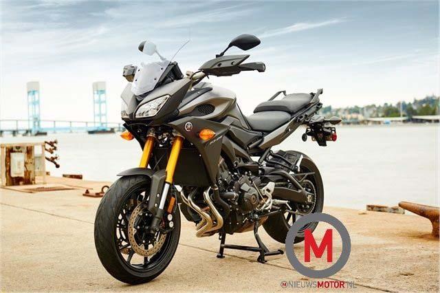 2015-Yamaha-FJ-09-MT-09X-Nieuwsmotor-leak-17.jpg
