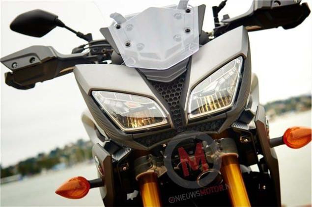 2015-Yamaha-FJ-09-MT-09X-Nieuwsmotor-leak-18.jpg