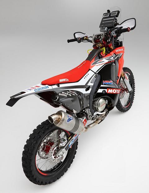 Honda-CRF450-Rally-Top2b.jpg