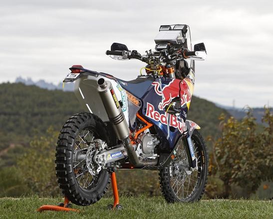 KTM-450-Rally007.jpg