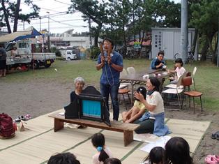 106_asaichi_19.jpg