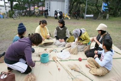 113_asaichi_12.jpg