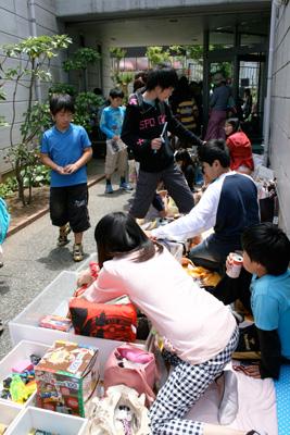 120602_shimoyamasai_5.jpg