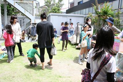 120602_shimoyamasai_7.jpg