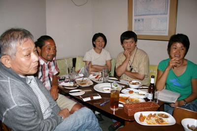 shotenkai_mtg_2013_1.jpg