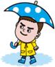 傘えっくん