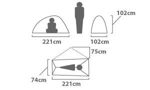 14-size.jpg