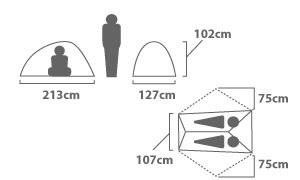 15-size.jpg