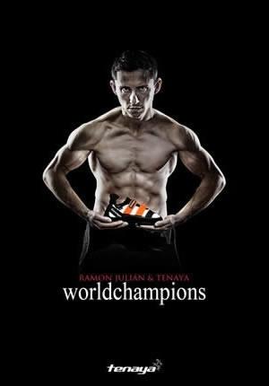 banner_eng_3_worldchampions.jpg