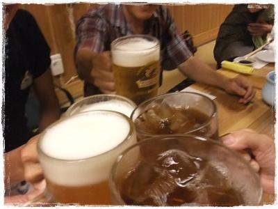2013_0731_192035-DSCF9461.jpg