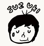 2013_0723_suzuki.jpg