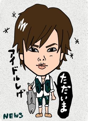 news_kato_shigeaki.jpg