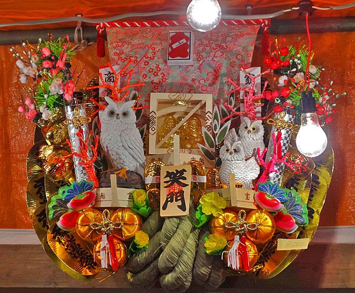 131127三の酉,諏方神社09