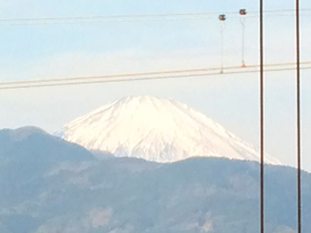 fuji_2014010815204563f.jpg