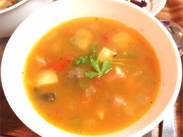 soup_20140117103620317.jpg
