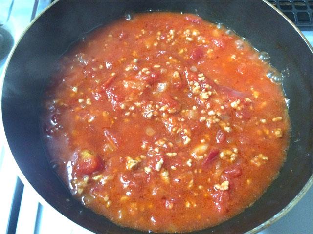 tomato_20140130113030e03.jpg