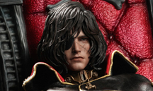 harlock_throne-4.png