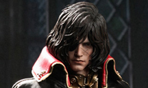 harlock_throne-5.png