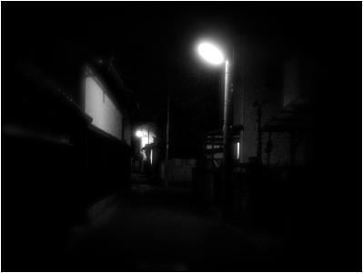 夜251001_01