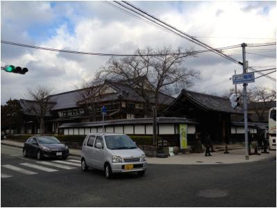 篠山250127_5_09
