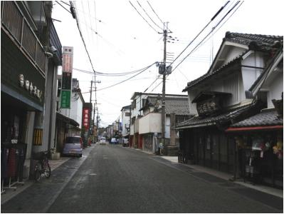 篠山250127_5_11