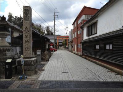 篠山250127_5_12