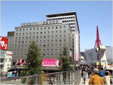 梅田伊丹250418_06