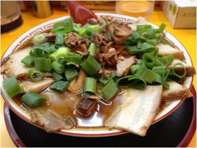 麺屋7.5Hz梅田250529_03