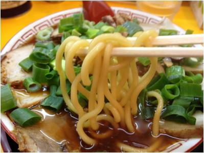 麺屋7.5Hz梅田250529_04