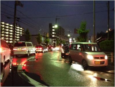 雨250626_02