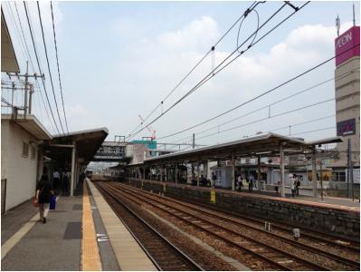 近江八幡250726_01