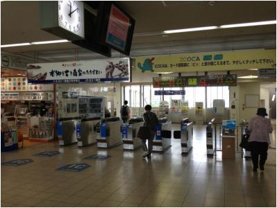 近江八幡250726_03