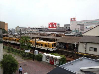 近江八幡250726_05