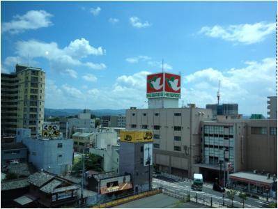 草津250802_04