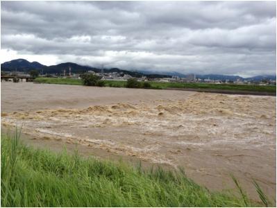 台風一過250916_01