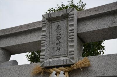 尾鷲4_201201202_15