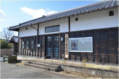 篠山250127_01_08