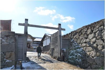 篠山250127_01_12
