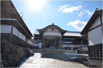 篠山250127_01_13