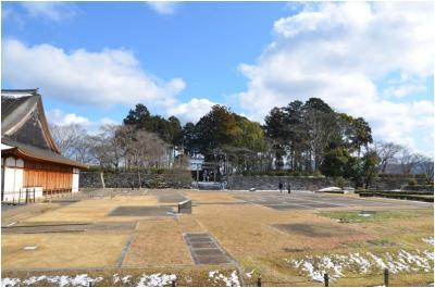 篠山250127_01_14