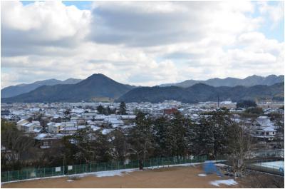 篠山250127_01_20