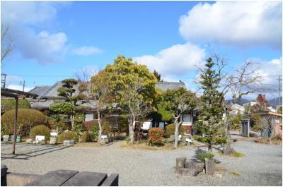 篠山250127_2_05