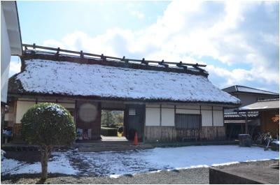篠山250127_2_06
