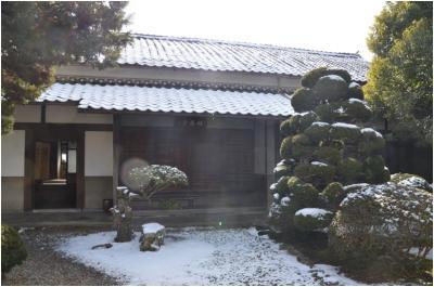 篠山250127_2_10