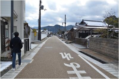 篠山250127_3_02