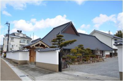 篠山250127_3_05