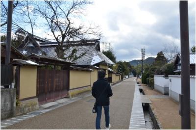 篠山250127_3_09