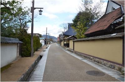 篠山250127_3_10