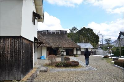 篠山250127_3_14