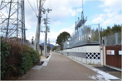 篠山250127_3_16